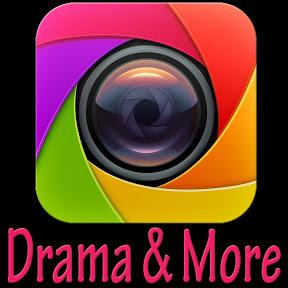 Drama & More 2