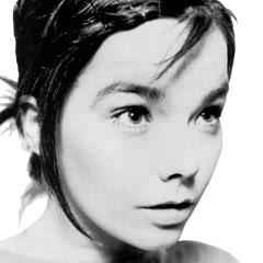 Björk BR