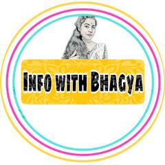 Info with Bhagya
