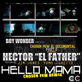 Héctor el Father - Topic