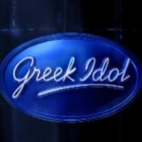 Greek Idol TV