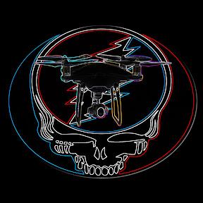 Coast to Coast Drones'