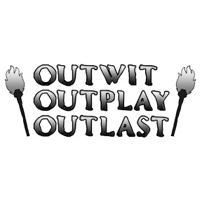 Outwit Outplay Outlast