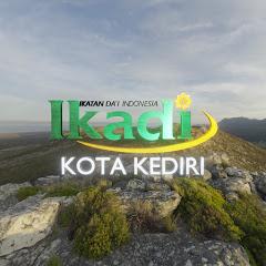 IkadiKotaKediri Official