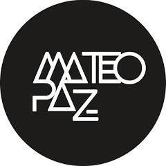 Mateo Paz