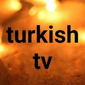 Turkish TV