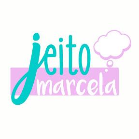 Jeito Marcela