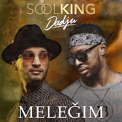 Soolking Officiel