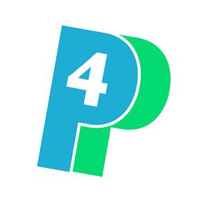 P 4 Phone