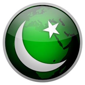 Pakistan Updates