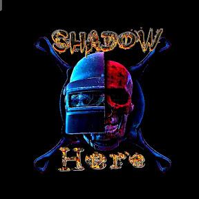 Shadow Here
