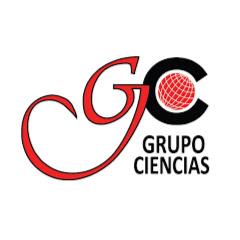 Grupo Ciencias