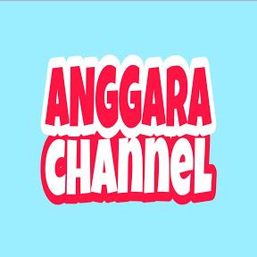 Anggara channel