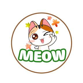 Meow Tube