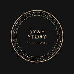 Syah Story