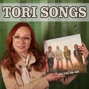 torisongs