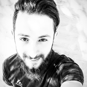 Ehsan Qabaha