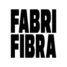FabriFibraVEVO