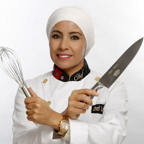 Kitchen Lusha- مطبخ لوشه