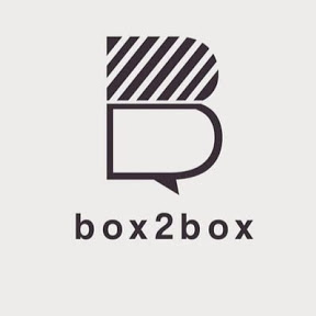 Box2Box Indonesia