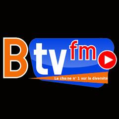 BTVFM Banlieue Télévision-Fréquence Modulation
