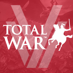 Vulcan Total War