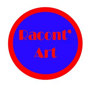 Racont'Art : La chaîne d'Art et d'Histoire