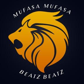 Mufasa The Bad Producer