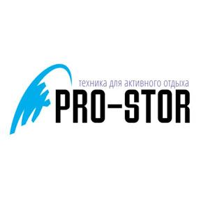 Денис Абударов PRO-STOR