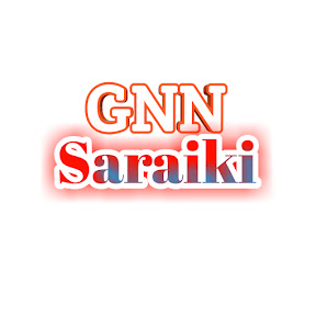 GNN Saraiki