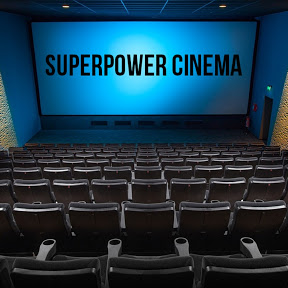 Superpower Cinema