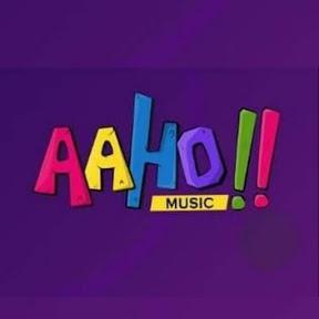 Aaho Music !!