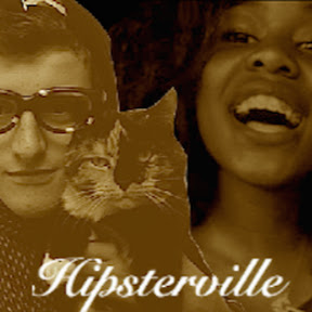 Hipsterville