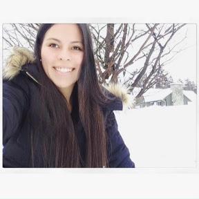 Una Colombiana en Canada