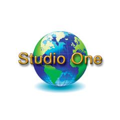 Globe Studio One