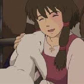 Therru Ghibli