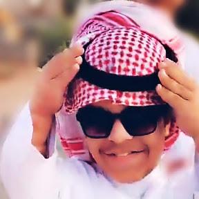 أبو محاله HD