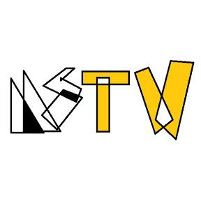 ASTV 4 Life