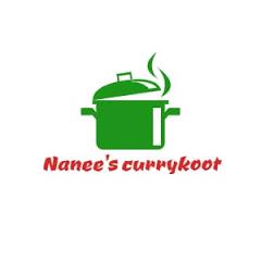 Nanee's currykoot