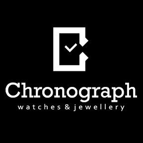 Chronograph Armenia