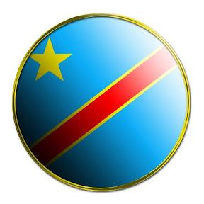 CONGOLAIS DEBOUT LIVE