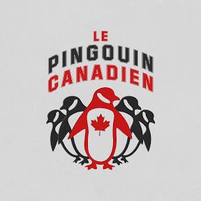 Le Pingouin Canadien