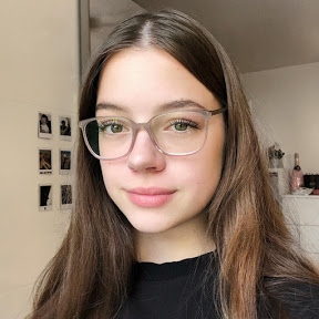 Hannah Theresa