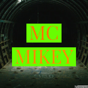 MC Mikey