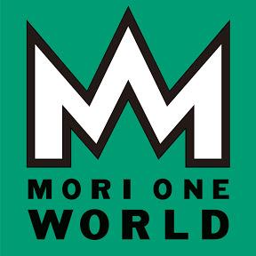 MORIONE WORLD