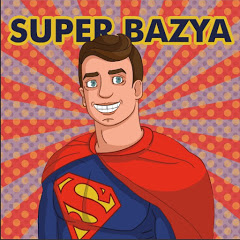 Bazya Game