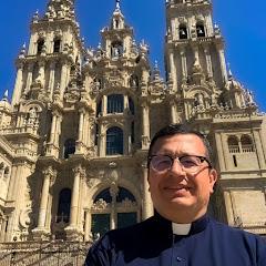 Padre Ramón Zambrano