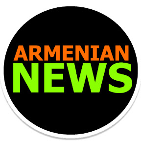 ARMENIAN NEWS TV
