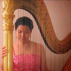 Chaerin Kim 김채린 Multi Instrumentalist