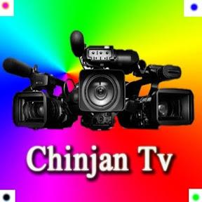 Chinjan Tv चिनजान टीभी